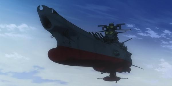 Space_battleship_yamato