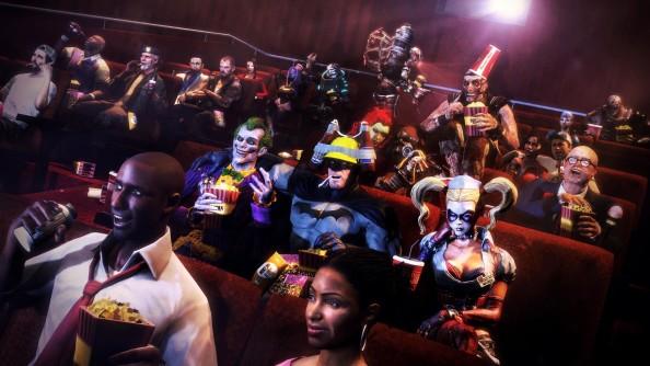 cinema_time