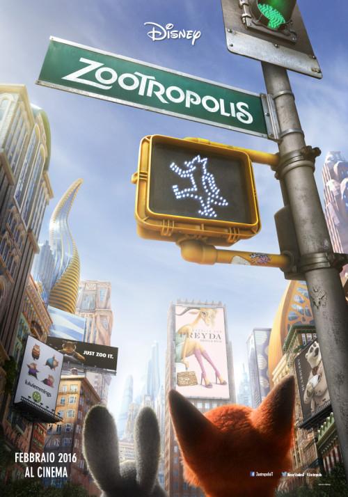 poster_zootropolis