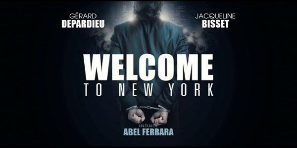 welcome-to-new-york-gerard-depardieu-dsk-2
