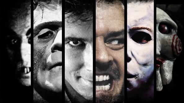 Horror_cinema