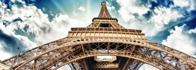 paris-177450