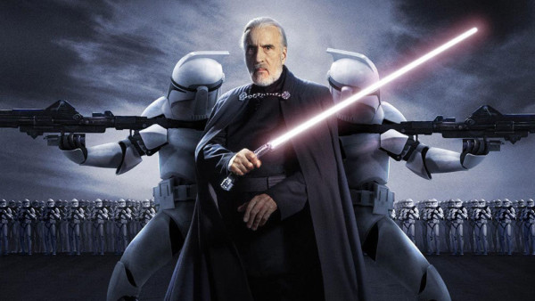 Dooku-the-clone-army-star-wars-attack-of-the-clones-34338312-1280-720