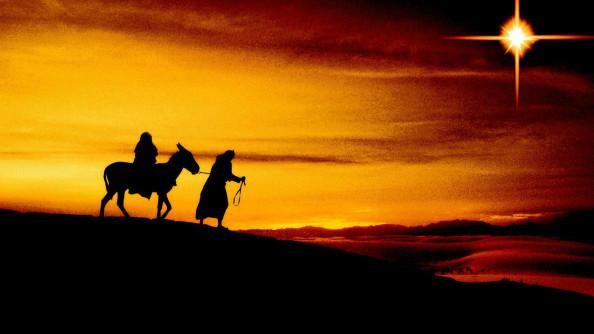 the-nativity-story-original