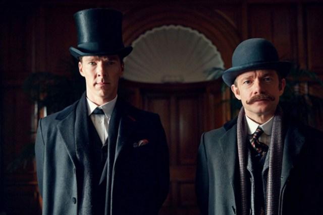 Sherlock-L'abominevole-sposa_3