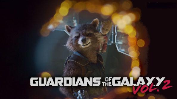 guardiani-della-galassia-volume-2