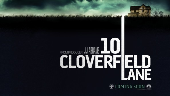 10_cloverfield_lane_top2