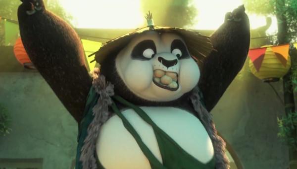 Kung-Fu-Panda-3_3