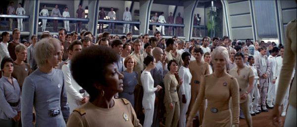 Star-Trek-The-Motion-Picture_2