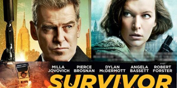 Survivor-2015-600x300