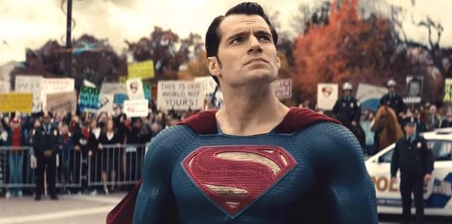 batman-vs-superman_4