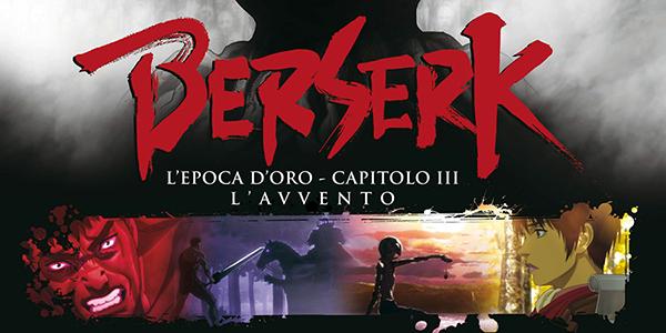 poster_BERSERK1