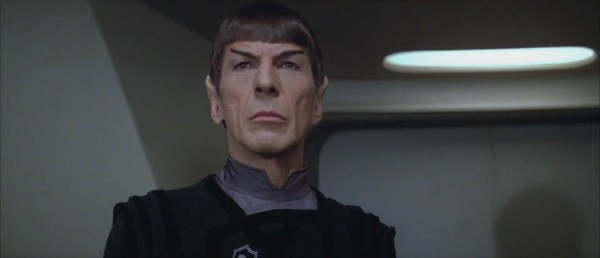 star-trek-the_motion_picture_5