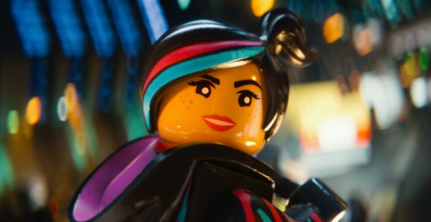 the-lego-movie-wyldstyle