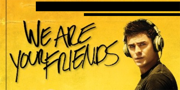 we_are_your_friends_torneo
