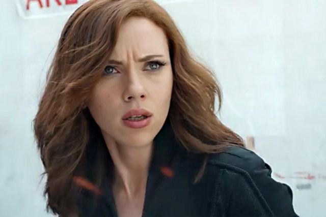 Captain America civil war4