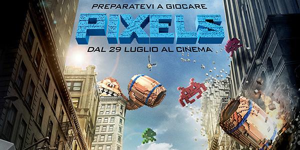 Pixels-poster1