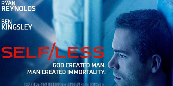 Selfless-Film