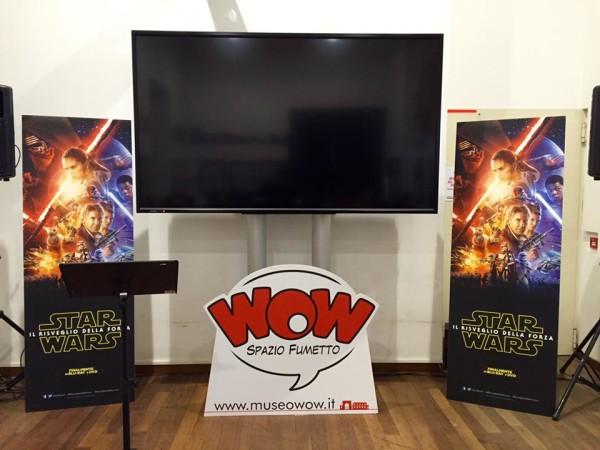 Star_wars_VII_dvd