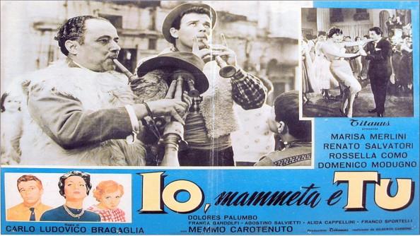 io_mammeta_e_tu