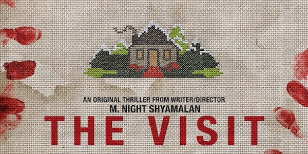 the-visit-banner