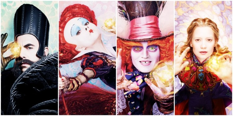 Alice-attraverso-lo-specchio