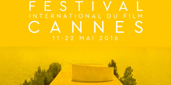 Cannes-2016-poster-cover