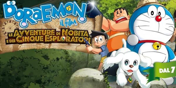 Le-Avventure-di-Nobita-e-dei-Cinque-Esploratori-600x300