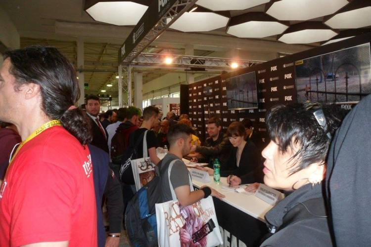 Napoli_comicon_2016