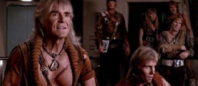 Star-Trek-l'ira di Khan