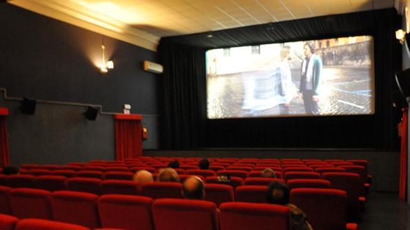 cinema_22