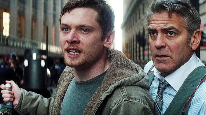money monster 2