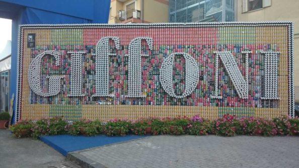 Giffoni-Film-Festival-2016
