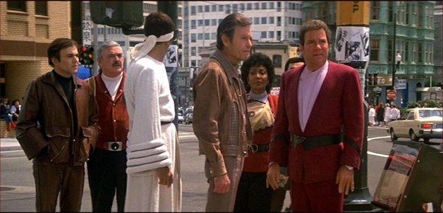 Star-Trek-4-in-San-Francisco