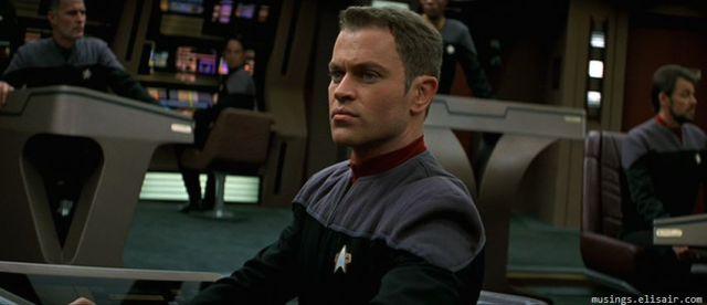 Star-Trek-8-First-Contact