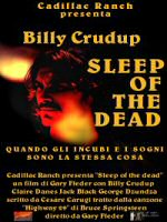 sleep_dead