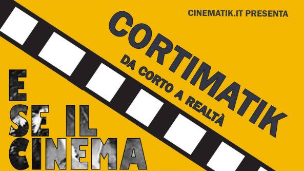cortimatiktop