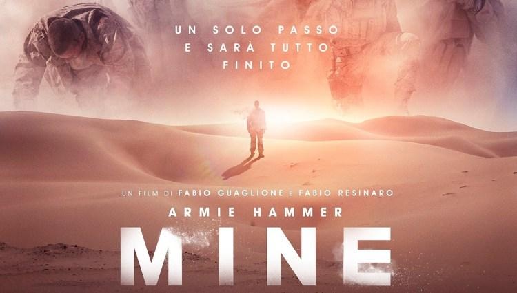 mine_3