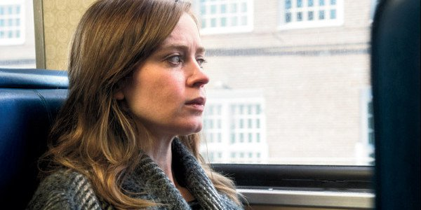 girl-on-the-train-emily-blunt-2-e1451661440951