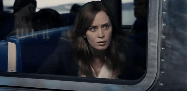 la-ragazza-del-treno