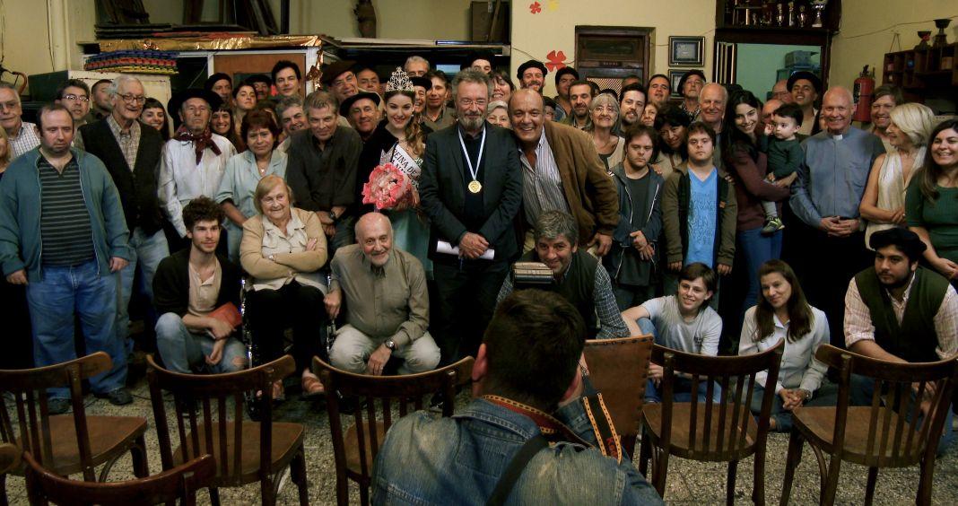 https://i1.wp.com/www.cinematografo.it/wp-content/uploads/2016/09/27412-El_Ciudadano_Ilustre_1.jpg?resize=1068%2C564