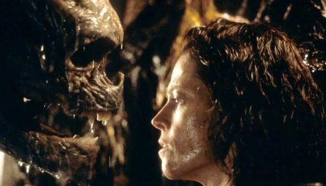 Alien: La Clonazione - la recensione