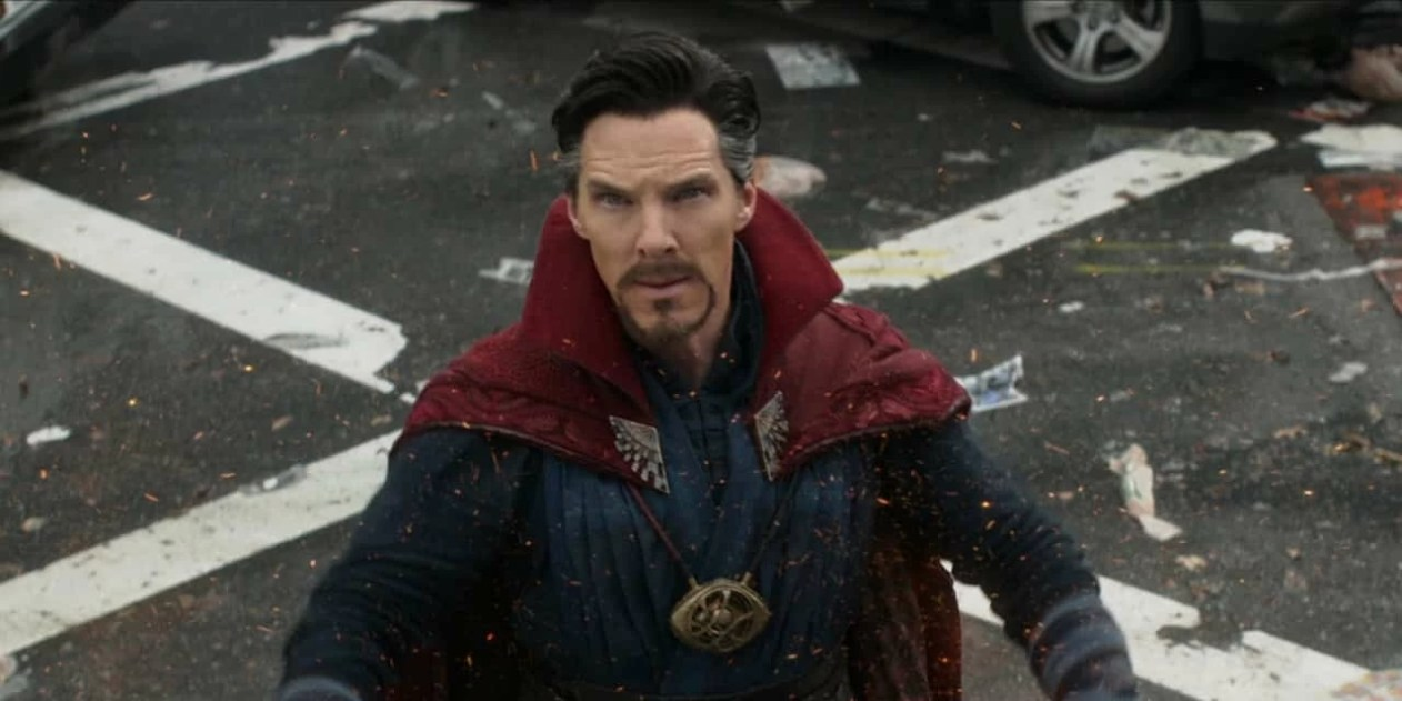https://i1.wp.com/www.cinematographe.it/wp-content/uploads/2018/03/Infinity-War-Doctor-Strange.jpg?resize=1262%2C631&ssl=1