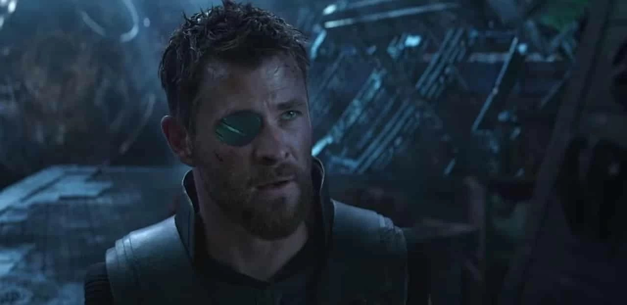 https://i1.wp.com/www.cinematographe.it/wp-content/uploads/2018/04/Infinity-War-Thor.jpg?ssl=1