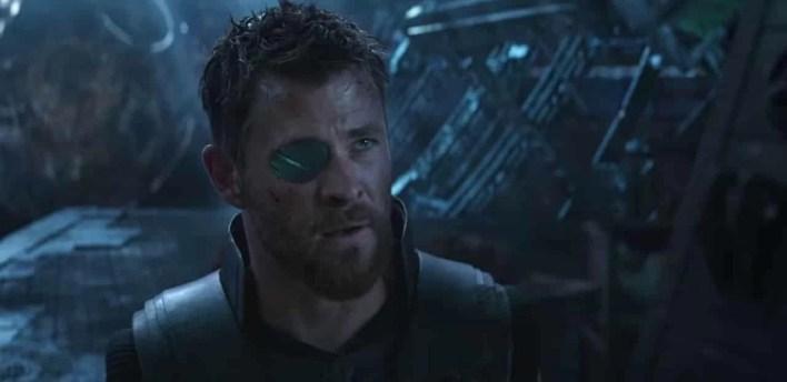 https://i1.wp.com/www.cinematographe.it/wp-content/uploads/2018/04/Infinity-War-Thor.jpg?w=708&ssl=1