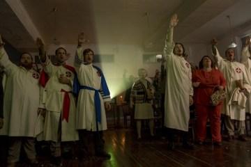 """Infiltrado na Klan"" (Blackkklansman, 2018) - Foto: Universal Pictures/Divulgação"