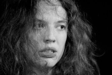 """""""Tragam-me a cabeça de Carmen M."""" (2019) - Foto: Duas Mariola Filmes"""