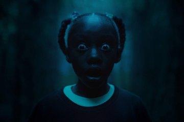 """Nós"" (Us, 2019) - Foto: Universal Pictures/Divulgação"