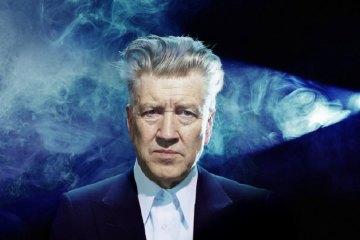 David Lynch - Foto: Divulgação