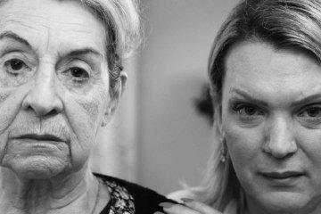 """""""Selma Depois da Chuva"""" (2019) - Foto: Vinil Filmes"""